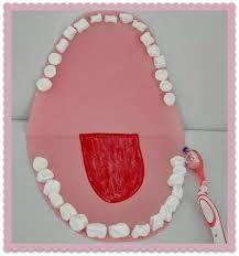 Dental Health: Dental Health Kindergarten