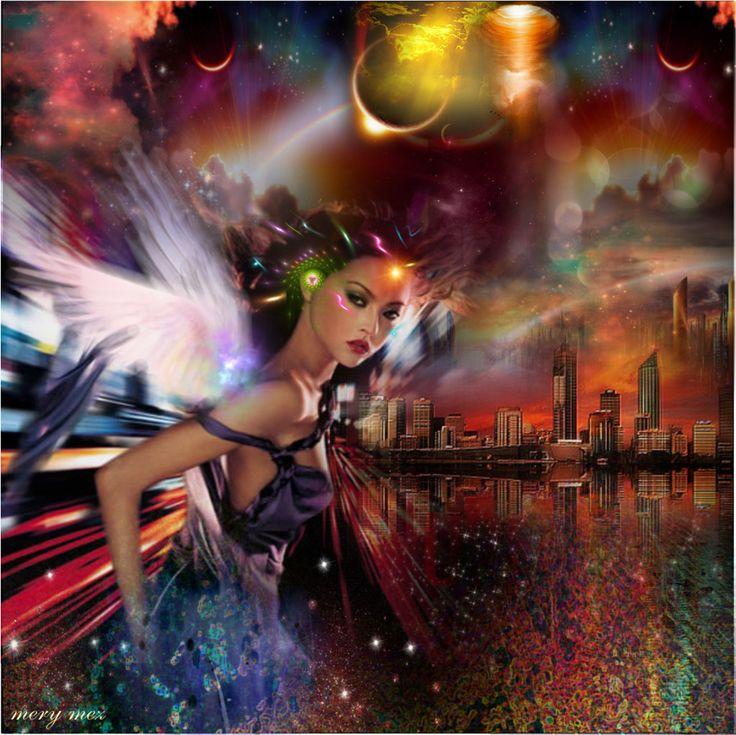 Undercover art collage by merymezon Polyvore ∞∞ cahb - secrets ∞∞ You! Ye, that's right! You! I know you don't believe in what your eyes see but I assure you whatever you see is for real. We do e...
