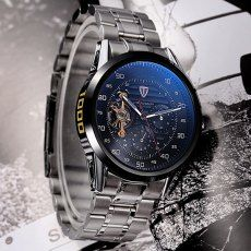 Watches For Women and Smart Watches   YoShop