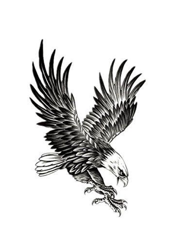 Eagle Tattoo Line Drawing : Best ideas about small eagle tattoo on pinterest hawk