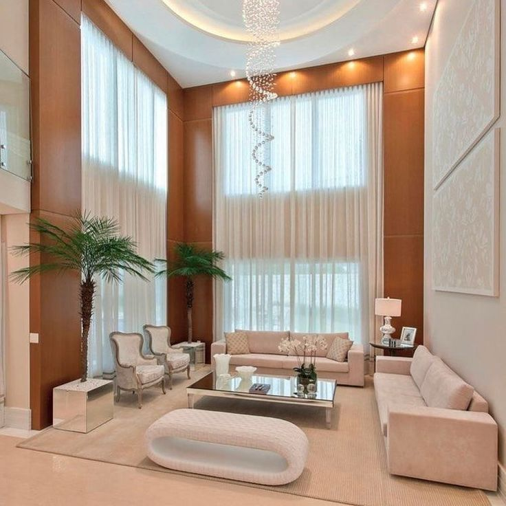 homesweethome # # Столовая Спальня # гостинная ...