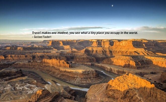 Best Travel Quotes | 50 Inspirational Travel Quotes | Rough Guides
