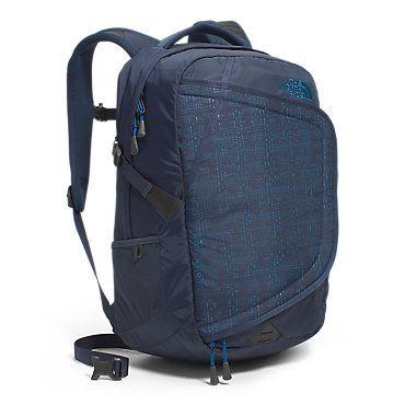The North Face Hot Shot Backpack Bag