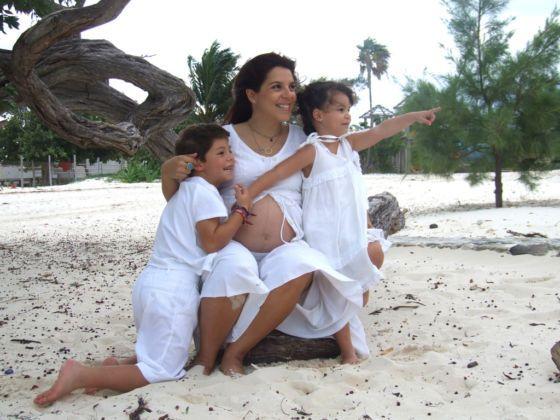 20 superpoderes de las madres colombianas