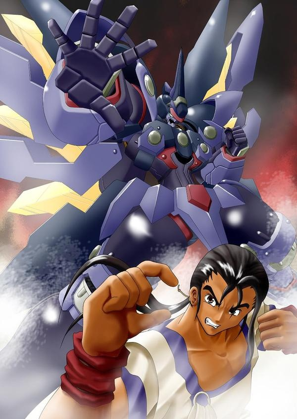 Xenogears Character Design : Best images about xenogears on pinterest the internet