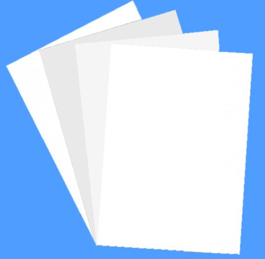 extremely guide to buy printing photo paper online.