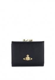 Vivienne Westwood Wallets & Purses