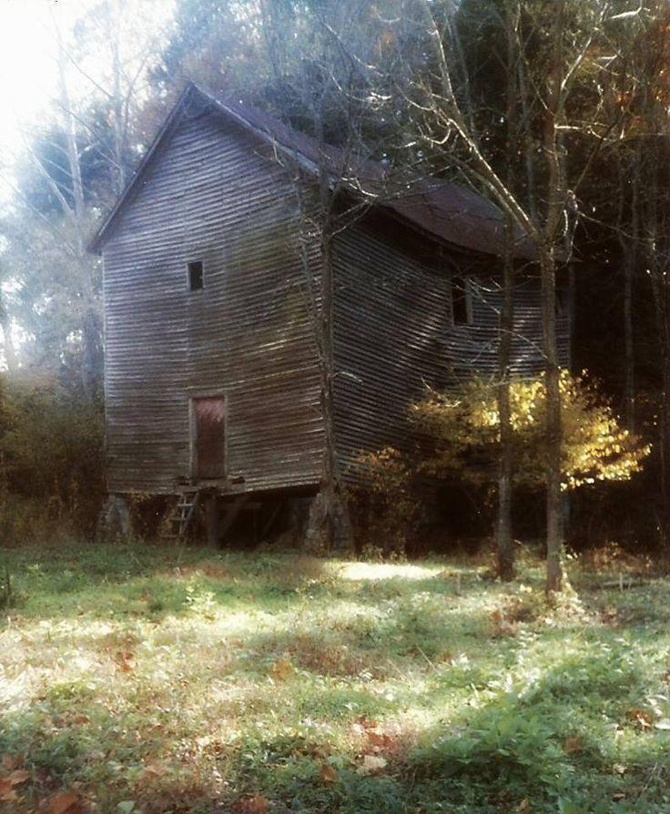 503 Best Southwest Virginia. Images On Pinterest