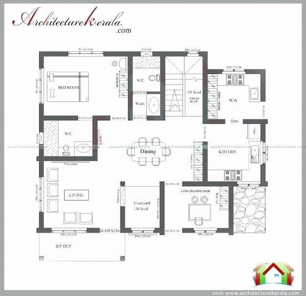 1200 Sq Ft House Plans Indian Style New House Plans Three Bedroom House Plan Model House Plan