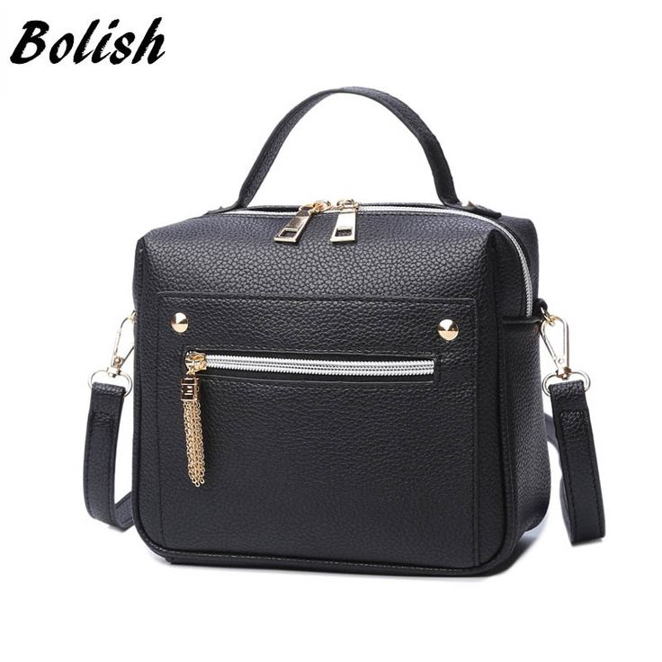 PU Leather Women handbag //Price: $80.01 & FREE Shipping //   #fashionable