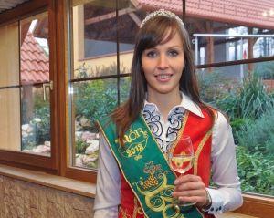 Geszler Csilla 2013. évi Móri Borkirálynő Ezerjó élményeiről itt lehet olvasni: http://moriborkiralyno2013.blog.hu/