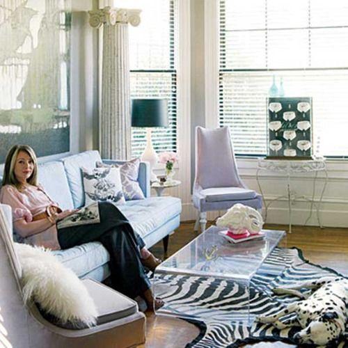 Living Room Zebra Rug 116 best i love cowhide! images on pinterest | home, live and