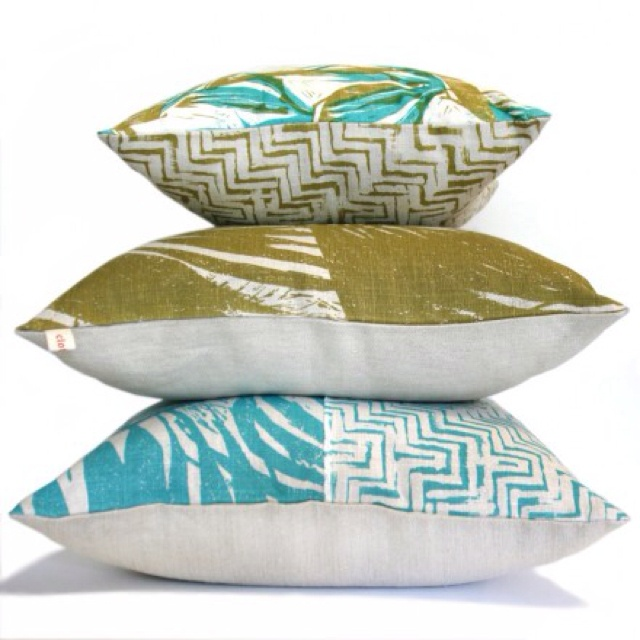 From Cloth Fabric Australia ... One of my favourites!