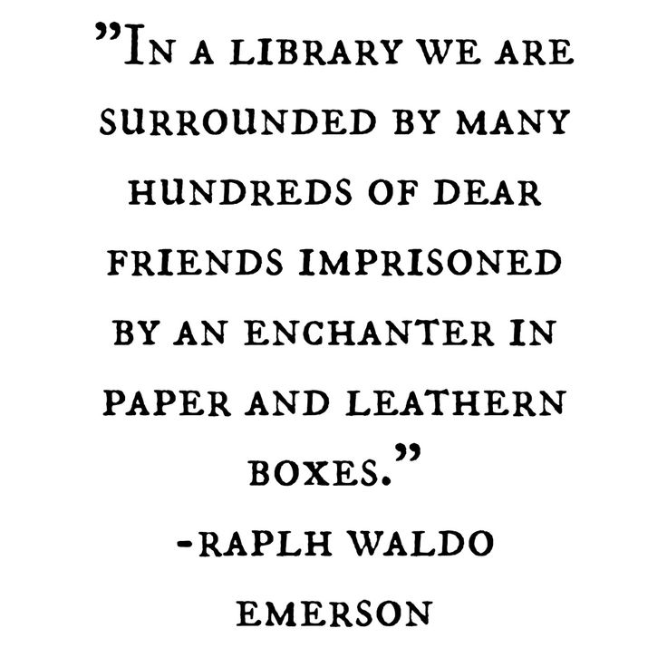 "emerson writing style Writing style: very sporadic and random ralph waldo emerson by: taylor shea and paula spence first passage of author's work from nature ""the stars awaken a certain reverence, because though always present, they are inaccessible but all natural objects make a kindred impression, when the mind is open to their influence."