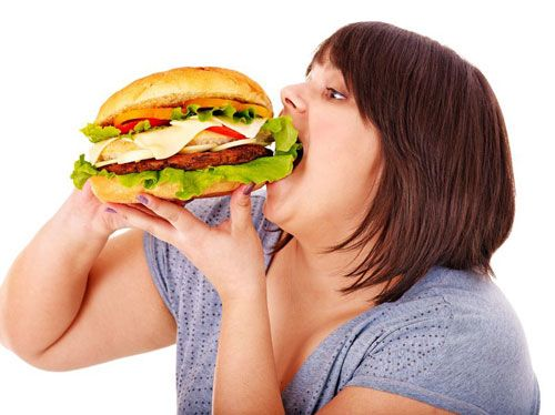 Obesity rate predicted to reach 20% by 2025 http://www.cbc.ca/news/health/obesity-global-1.3516729