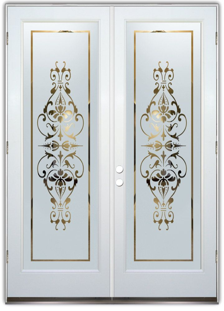 Glass Front Pantry Door Part - 50: Interior Glass Doors, Glass Front Doors, Pantry Doors, Laundry Room Doors  And Glass Wine Cellar Doors That YOU Customize And Buy Online!