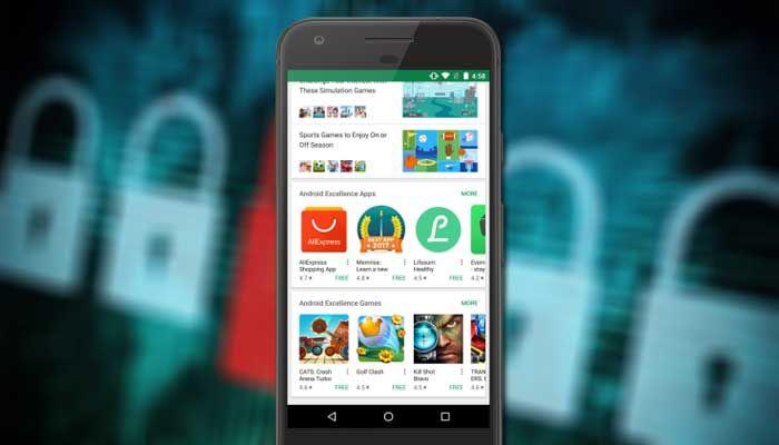 Google Siapkan Hadiah $1000 untuk Orang yang bisa membobol beberapa aplikasi Android yang paling populer
