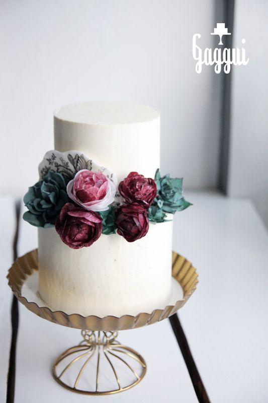 Gaggui_Cake_Ranunculus.jpg