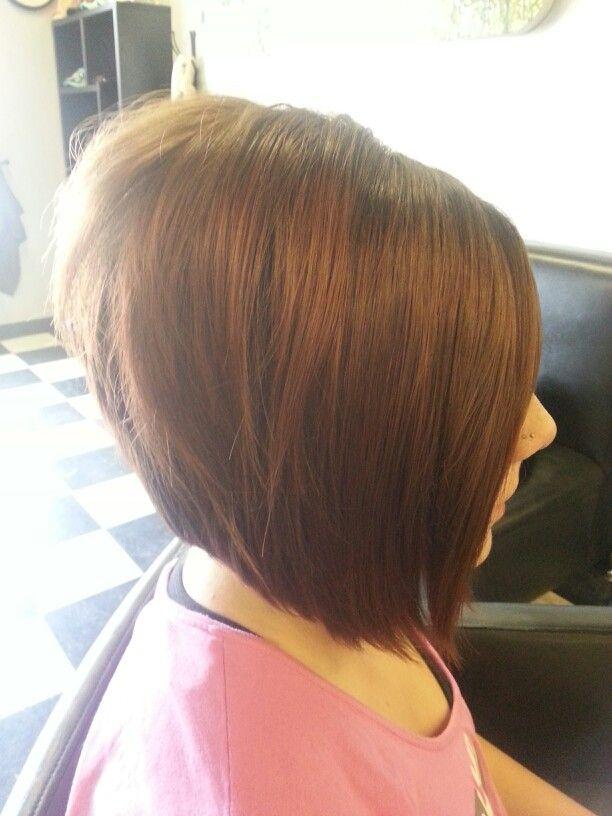 Short Haircut Hair Hair Hair Pinterest Tyxgb76aj
