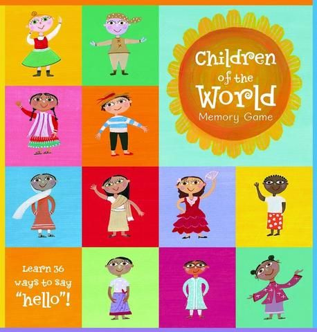KitaabWorld One stop shop for South Asian Children's Books,Toys, Games