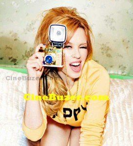 Kylie Minogue – Ruffle My Feathers Full Mp3 Audio Song
