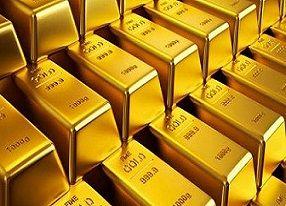 Lunes 31 de agosto del 2015   El precio del oro bajo hoy día lunes, pues los inversores aguardaban la publicación del informe sobre emp...