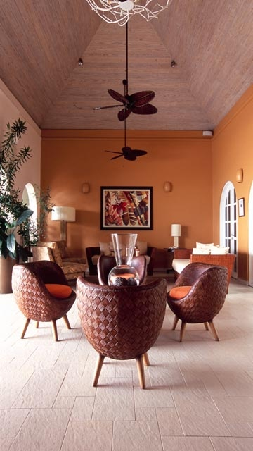 Caribbean Style Decorating Living Room: 55 Best Interior & Decor Caribbean Style Images On