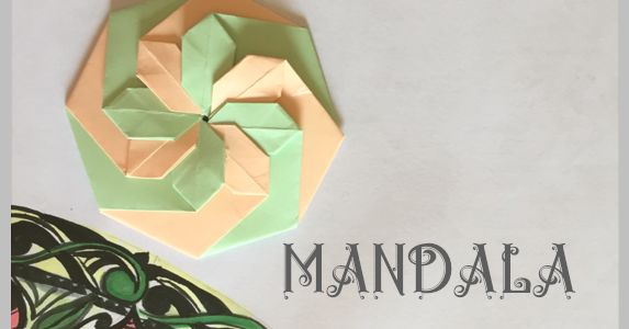 What does a Mandala mean?   Mandala means 'circle' in the Sanskrit language. Mandala art refers to symbols that are drawn, sketched or pai...