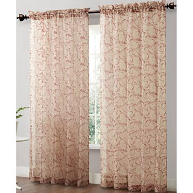 14 Best Images About Living Room Thoughts On Pinterest Mosaics Beaded Curtains And Cindy Crawford