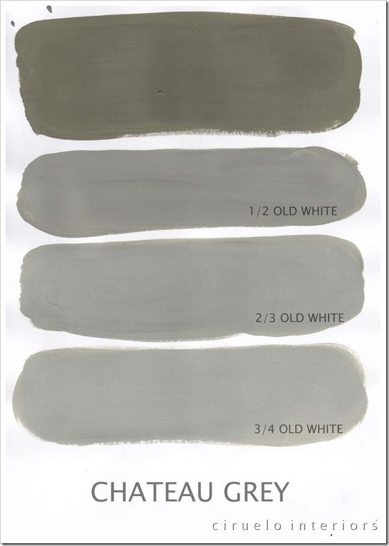 56 best images about ascp mixing charts on pinterest for How to mix grey paint