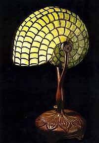 http://foter.com/explore/nautilus-lamp