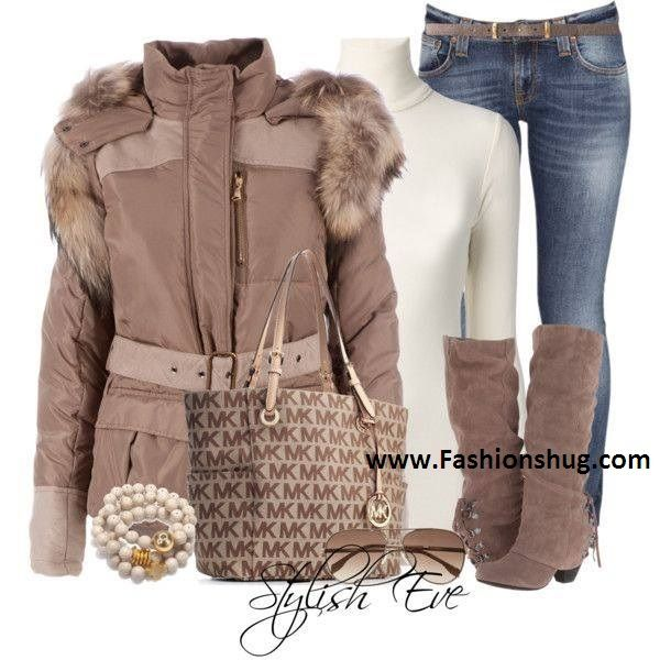 17 best images about winter outfits on pinterest cool