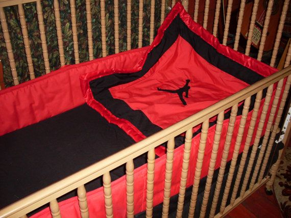 michael jordan bedroom sets picture ideas with bed bath and beyond bedroom  pillows also image of. Jordan Bedroom