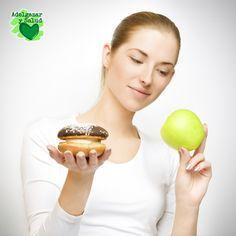 Las dietas sanas para adelgazar son aquellas que te aportan los nutrientes que tu cuerpo necesita para tu día a día. #Salud #Dietas #Saludable #Sana Tips