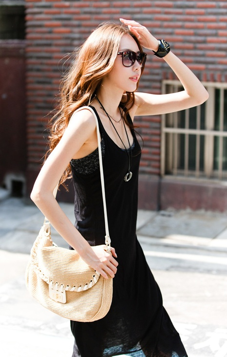 itsmestyle : star_style   Korean woman fashion online wholesale shopping mall.