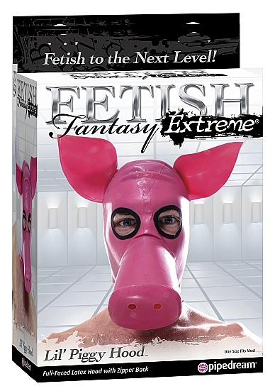 Latex piggy mask   http://madam-mims.no/index.php?main_page=product_info=83_199_id=44189=da70ef926ce25a9423ea605e23c4bb54