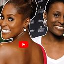 The issue of cultural appropriation has followed Issa Rae throughout her entire life. Born in Los Angeles, California to a doctor father and a teacher mother, Rae spent her childhood in Potomac, Maryland, named the richest town in the United States in 2013. It's safe to say Issa felt anything but ...The issue of cultural appropriation has followed Issa Rae throughout her entire life. Born in Los Angeles, California to a doctor father and a teacher mother, Rae spent her childhood in Potomac…