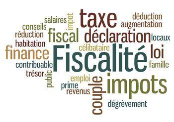 conditions obtention crédit d'impôt