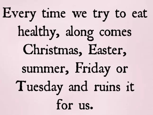 Lmao Truth Holidays Happy Hour Vacays Fml We Re Joining A Gym In A Few Weeks Thank God Lol Funny Quotes Fun Quotes Funny Sarcastic Quotes