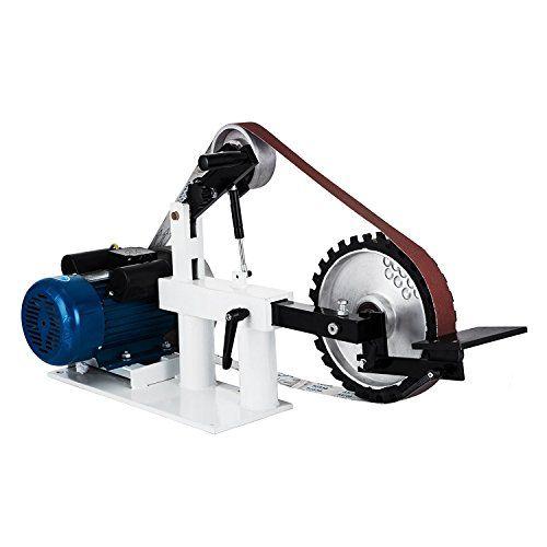 Prime Hopopular 50Mmx2082Mm Grinder Belt Sander 3 In 1 Belt Sander Inzonedesignstudio Interior Chair Design Inzonedesignstudiocom