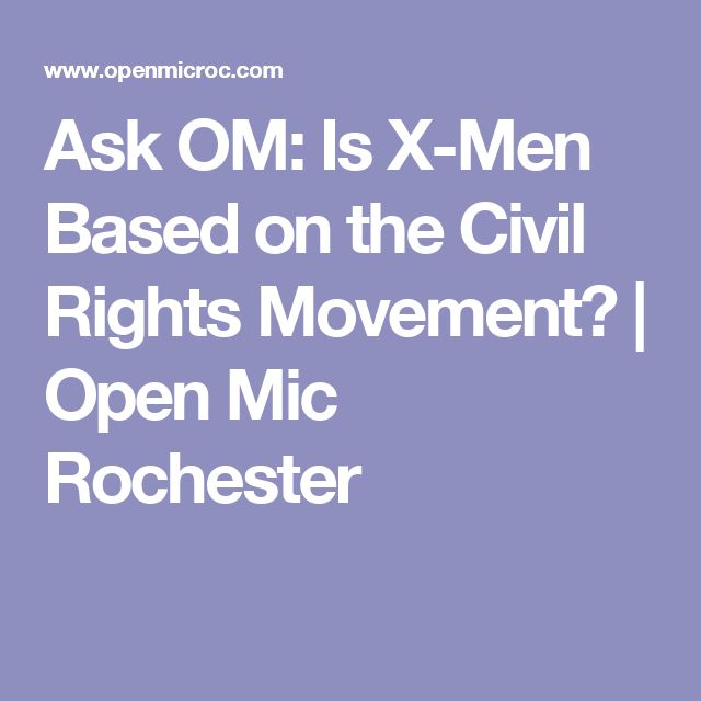 of mice and men civil rights Of mice and men in response to radical animal rights protests uc-sponsored legislation aims to protect civil liberties groups such as the american civil.