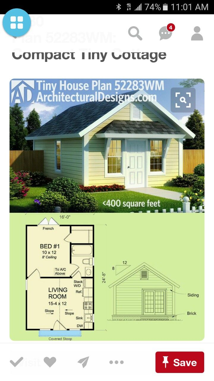 139 best granny flats images on pinterest guest houses house