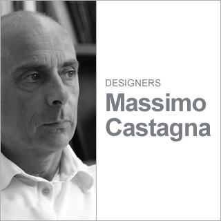 Born on 13 November 1957, he graduated in architecture from Politecnico di Milano in 1984 and started his professional career in 1986 when he founded the architecture studio AD architettura. He has gained considerable professional experience in the field of architecture (residential and commercial buildings, conservation renovation and restoration, hotels), interior design, art direction and design in the furnishing sector, consultancy, design and art direction of furniture showrooms.