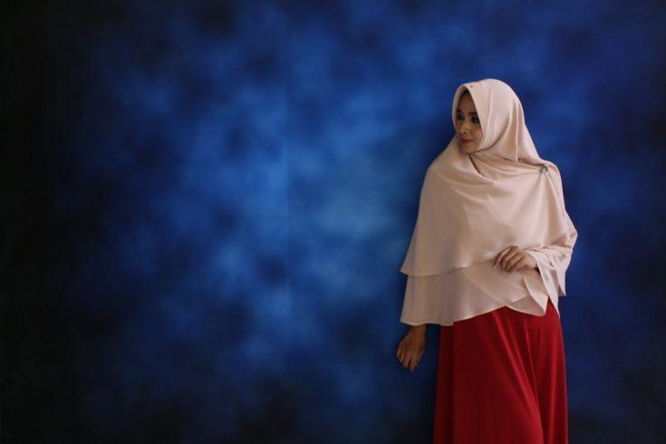 download hijab modern  download model hijab  download model jilbab terbaru  dp hijab muslimah  dres muslim modern  dress hijab modern  dress hijab muslimah  dress hijab terbaru  dress hijabers terbaru Menerima pemesanan jilbab dalam partai besar dan kecil. TELP/SMS/WA : 0812.2606.6002 #jilbaber  #jilbabcantik  #jilbabbranded  #jilbabbergo  #jilbabbayi  #jilbabbandung  #jilbabbagus  #jilbabanak  #jilbabafra  #jilbab