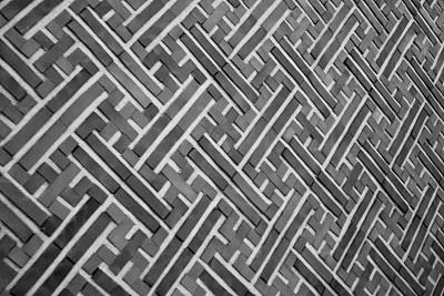 pattern, korea
