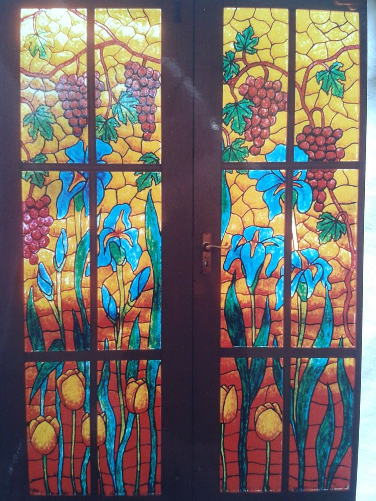 winery doors : winery doors - pezcame.com