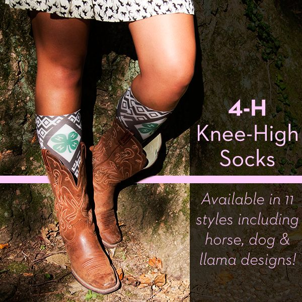 You need these socks--- socks for dance love this
