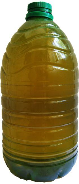 Mierea poliflora este produsul multor plante de pe camp si are in compozitia sa diverse minerale, vitamine si principii active pe care planta le transmite, prin albine, mierii si, prin miere, omului.
