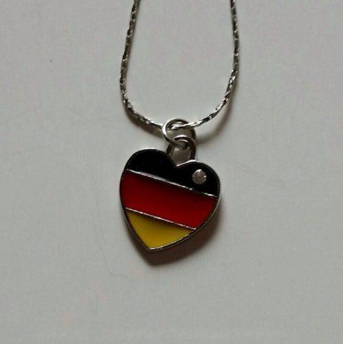 Schmuckladen deutschland