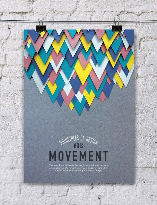 Principle-of-Design-Poster-Movement
